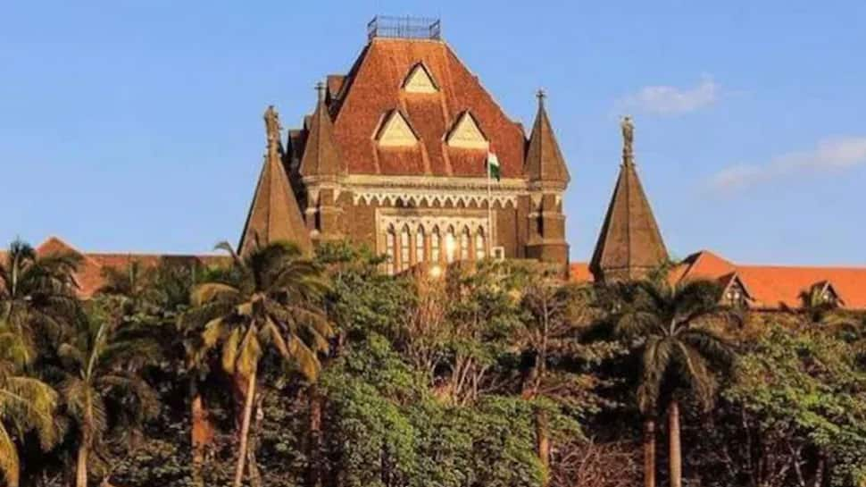 Sexual harassment at workplace: Bombay HC bars disclosure of names, media reporting of cases