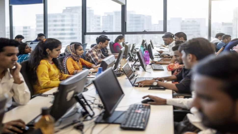 THIS IT firm in India shifts to 4-day work week: Here's how it will function