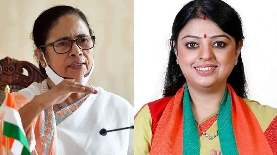 Mamata Banerjee vs Priyanka Tibrewal in Bhabanipur: Bypolls in West Bengal, Odisha today   West Bengal News   Zee News
