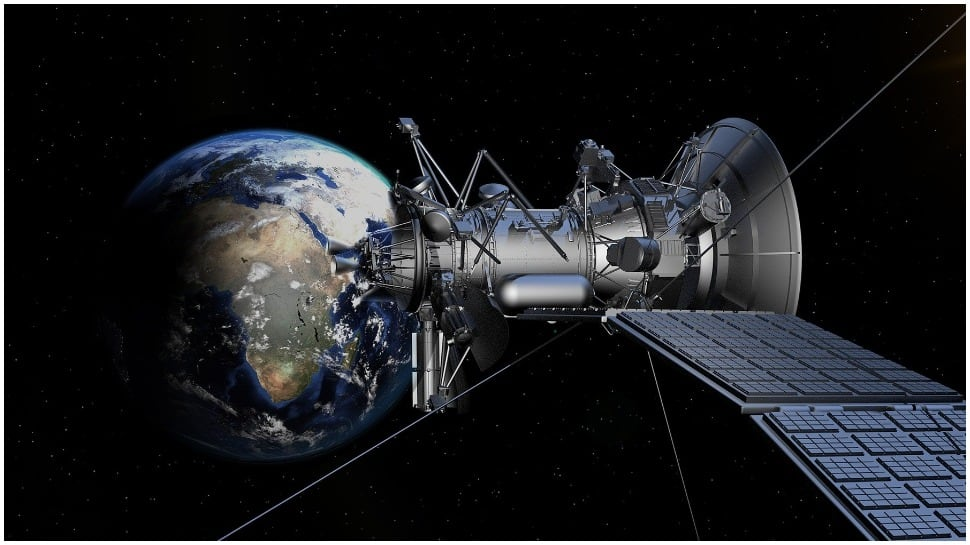 India to launch communication satellite GSAT-24 for Tata Sky