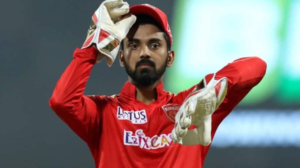 IPL 2021: Ajay Jadeja takes a dig at PBKS skipper KL Rahul for his  'leadership' qualities | Cricket News | Zee News