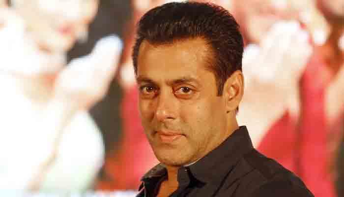 I don't remember my girlfriend's name: Bigg Boss 15 host Salman Khan tells Ranveer Singh