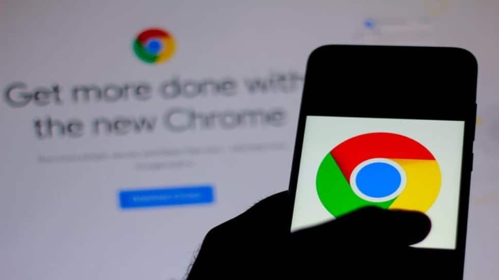 Alert! Millions of Google Chrome users at risk: Update browser to stay protected   Technology News