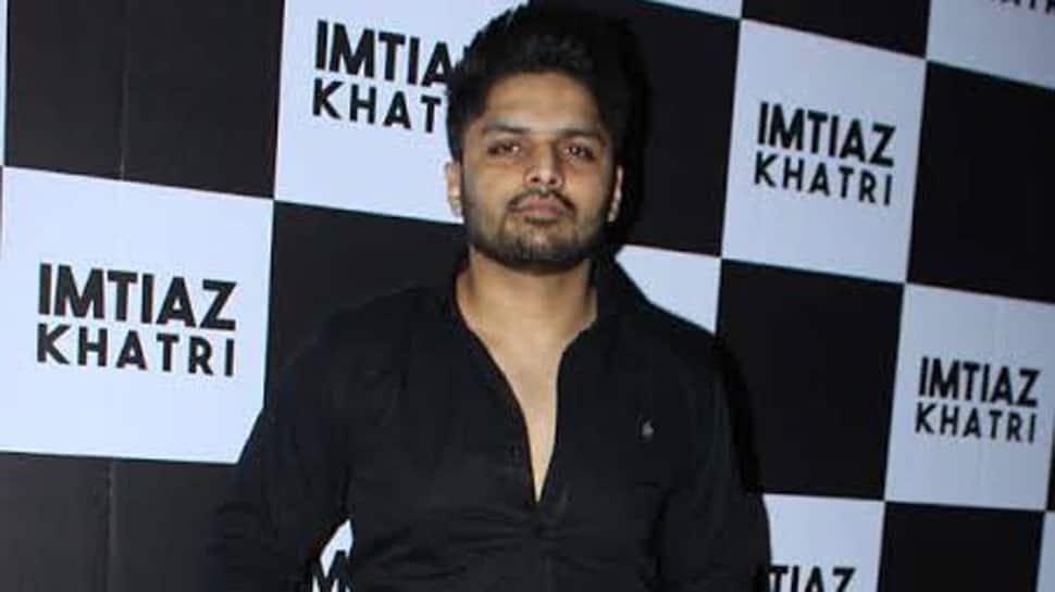 Cruise party drugs case: NCB raids builder Imtiaz Khatri's Mumbai residence and office