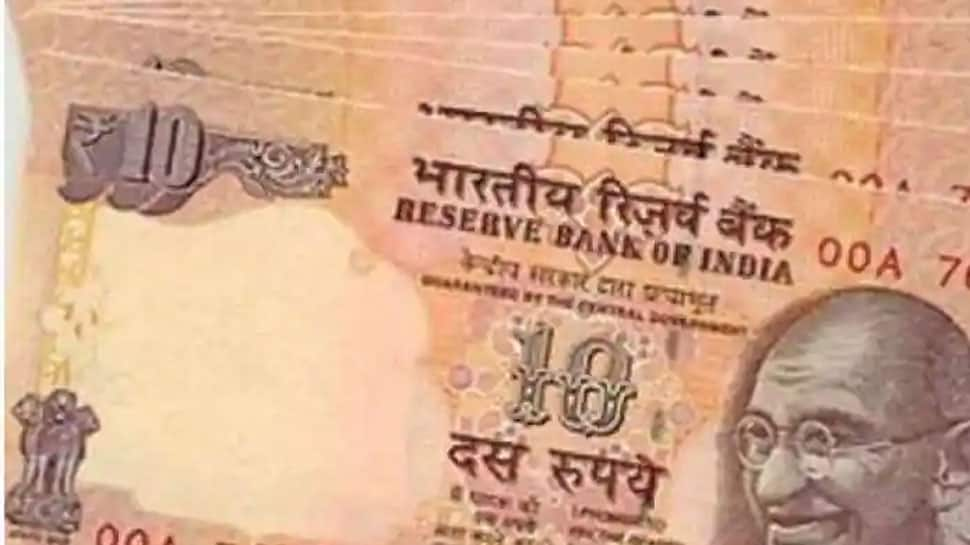 Got Rs 10 Indian currency note with 786 serial no? Get Rs 5 lakh on selling it thumbnail