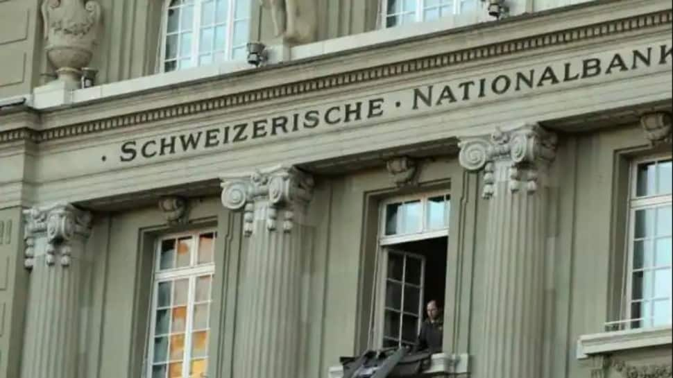 India receives 3rd set of Swiss bank details under automatic info exchange framework thumbnail