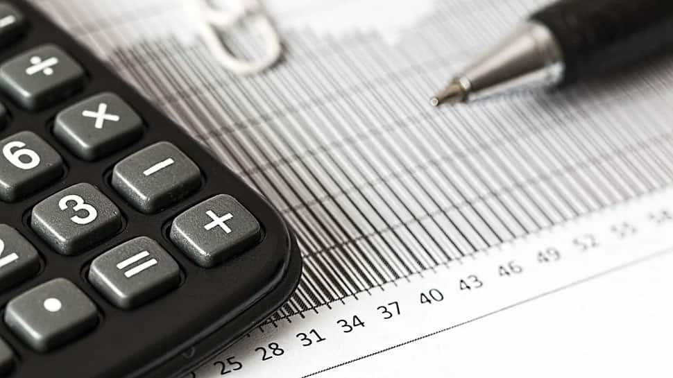 ITR filing FY 2020-21: File your tax return for free using SBI YONO app; here's how thumbnail