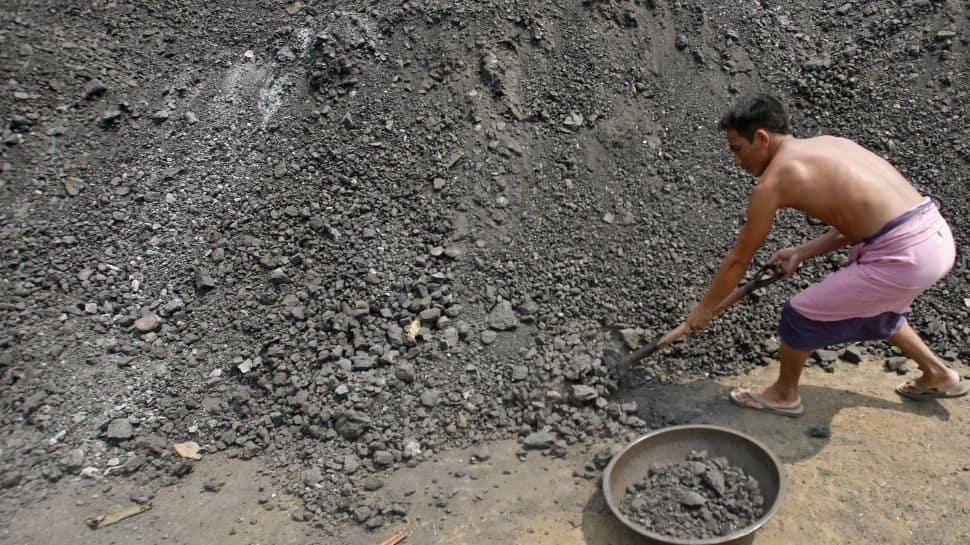 Centre says no coal shortage, but power plants are shutting down: Chhattisgarh CM Bhupesh Baghel thumbnail