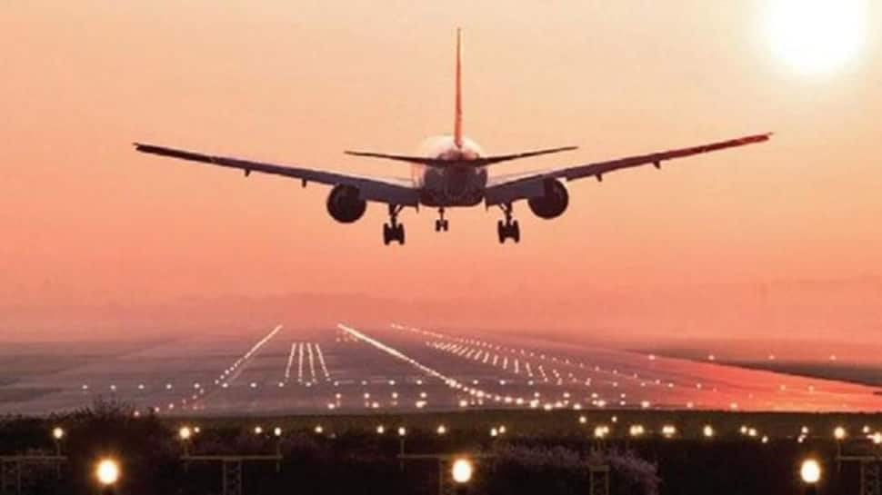 Rakesh Jhunjhunwala-backed Akasa Air gets NOC, plans to offer flights from summer of 2022 thumbnail