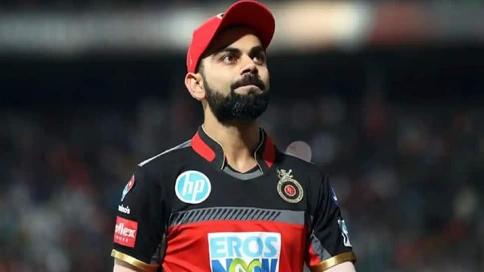 Virat Kohli's IPL captaincy tenure ends with loss as KKR knock out RCB thumbnail
