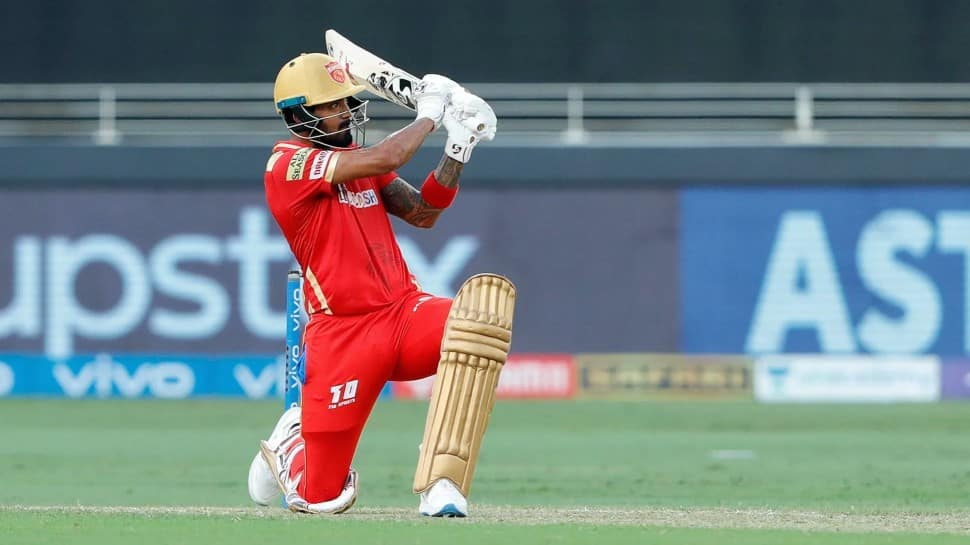 IPL 2022: KL Rahul to part ways with Punjab Kings, possibly lead Virat Kohli at Royal Challengers Bangalore? thumbnail