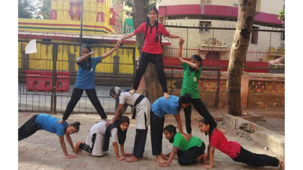 NGO MukkaMaar launches self-defence platform for women, study shows stark gender gap in India thumbnail