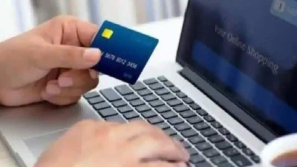 Want to reverse your credit card transactions? Here's how to do it thumbnail