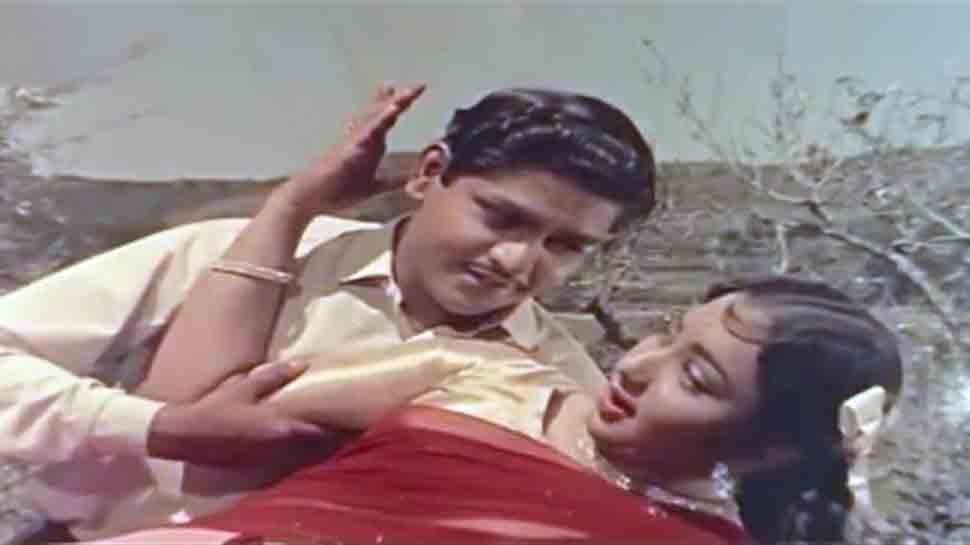 Veteran Tamil actor Srikanth, who made debut alongside Jayalalithaa, dead thumbnail