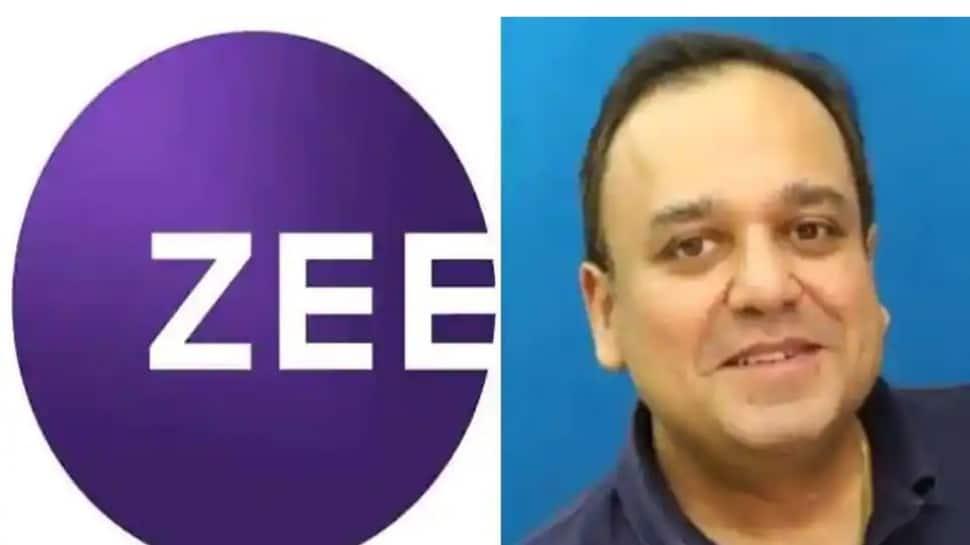 Punit Goenka exposes Invesco's fraud in ZEEL board meeting thumbnail