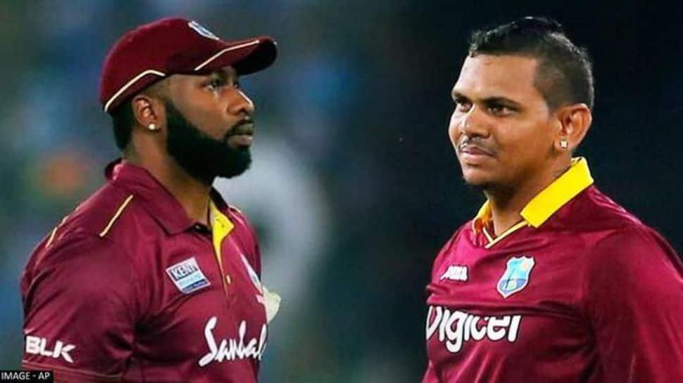 T20 World Cup 2021: Sunil Narine will not be part of West Indies squad, says skipper Kieron Pollard