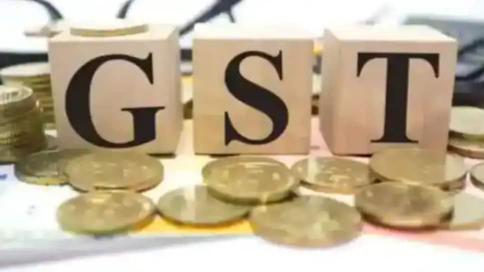 GST Fraud: Delhi CGST officials arrest mastermind of Rs 134 crore tax scam thumbnail