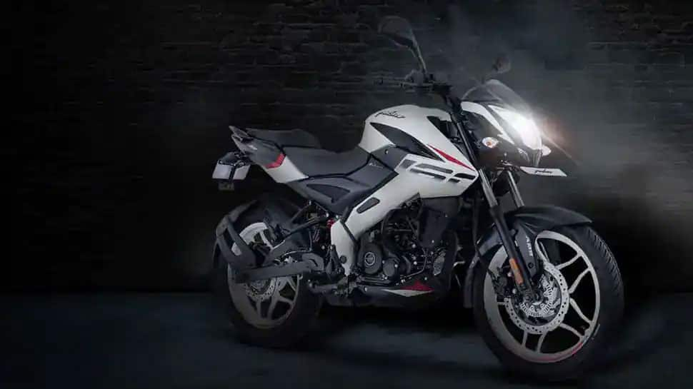 Bajaj pulsar 250 to be launched in India on October 28, check expected features thumbnail