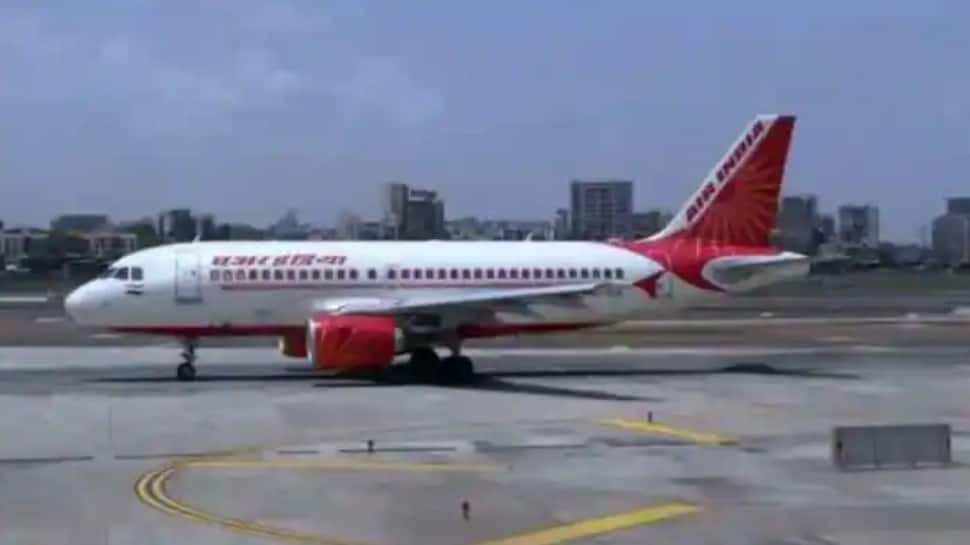 Air India-Tata deal: AI unions raise concerns about cash, accommodation, other benefits thumbnail