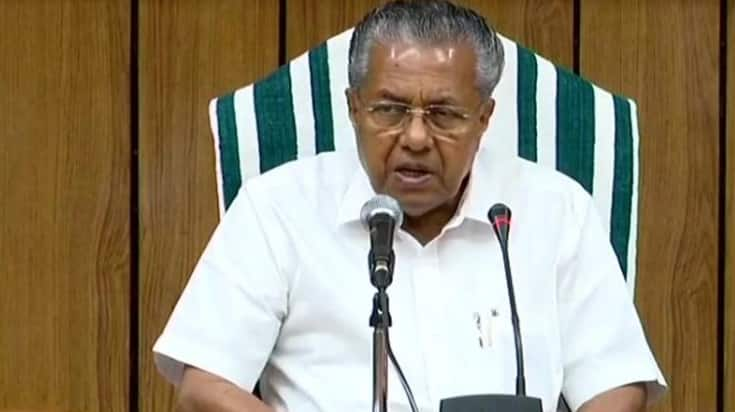 , Kerala to give Rs 5000 per month additional relief to BPL families of COVID-19 deceased, The World Live Breaking News Coverage & Updates IN ENGLISH