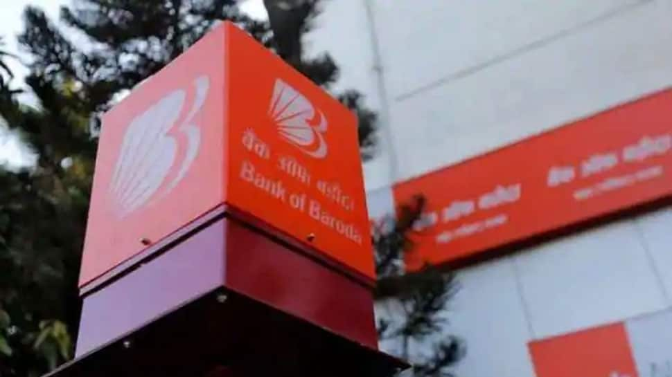 Bank of Baroda offering home loan to customers at the lowest interest rate thumbnail