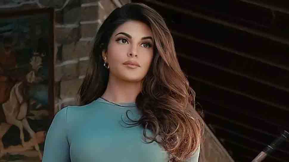 Jacqueline Fernandez skips ED questioning, gets 3rd summon in Rs 200 crore money laundering case