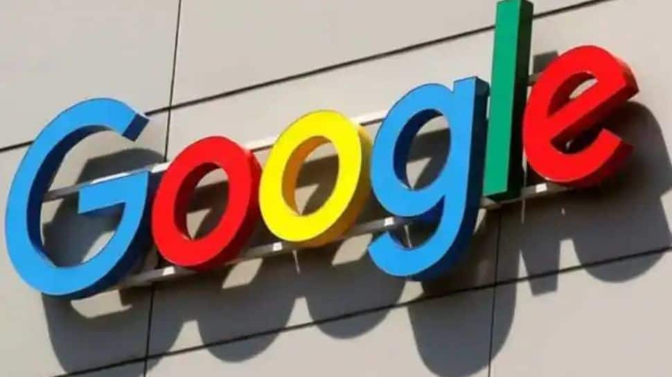 Google introduces continuous scrolling to 'Search' on mobile