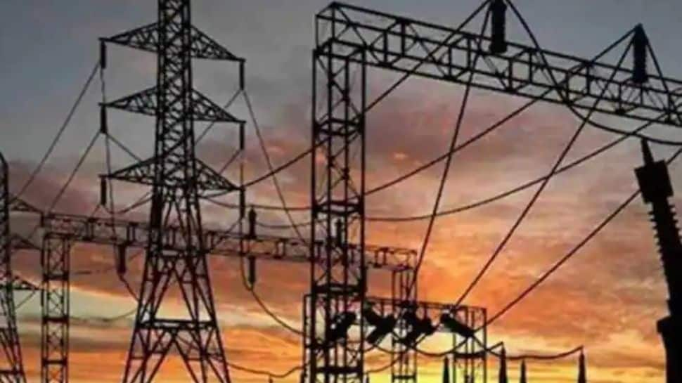 No power outage in Delhi, energy demand drops to 4,160MW on Thu, says ministry thumbnail