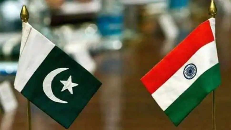 India to host in-person NSA meet on Afghanistan, Pakistan`s Moeed Yusuf invited thumbnail