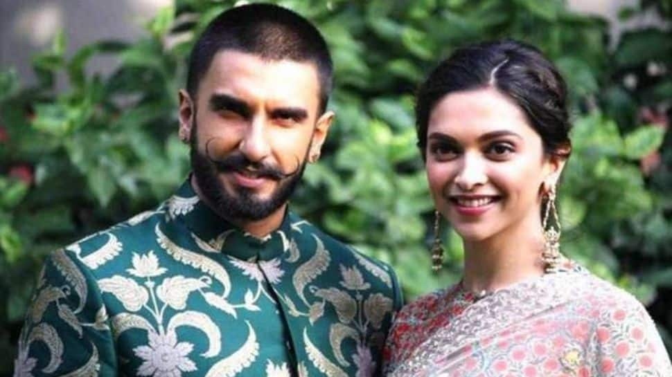 Ranveer Singh talks about starting a family with wife Deepika Padukone, wants a daughter like her!
