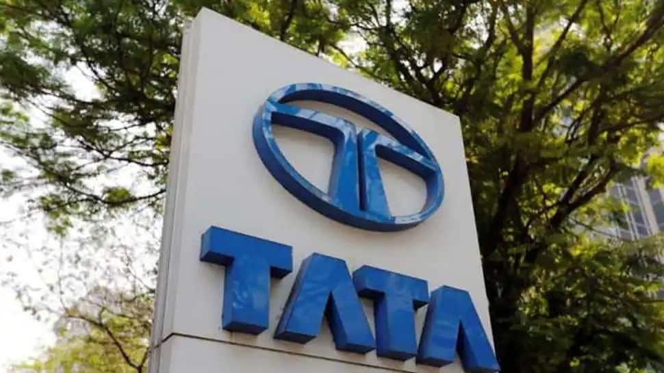 Tata Motors to launch 10 new long range electric cars to take EV industry by storm thumbnail