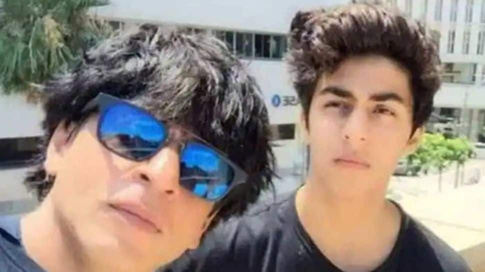 Aryan Khan tells NCB officials 'I will work for poor, shun wrong path' during counselling in prison