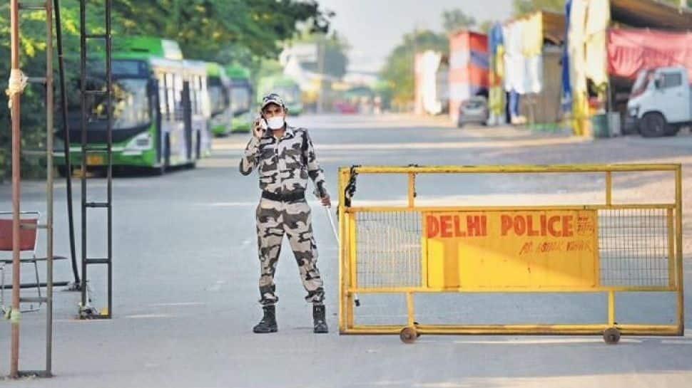 Singhu border murder: 2 people arrested, victim's family demands high-level probe thumbnail
