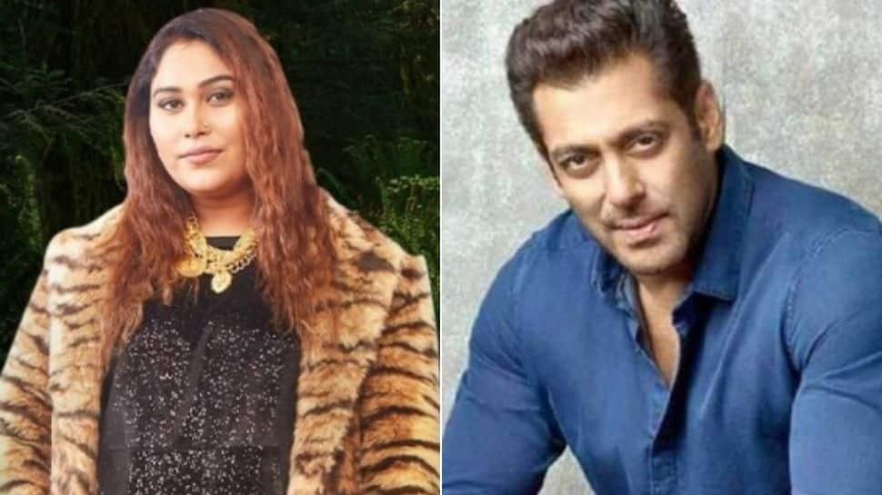 Bigg Boss 15 Day 17 written update: Salman Khan gives an earful to Afsana Khan for insulting housemates!
