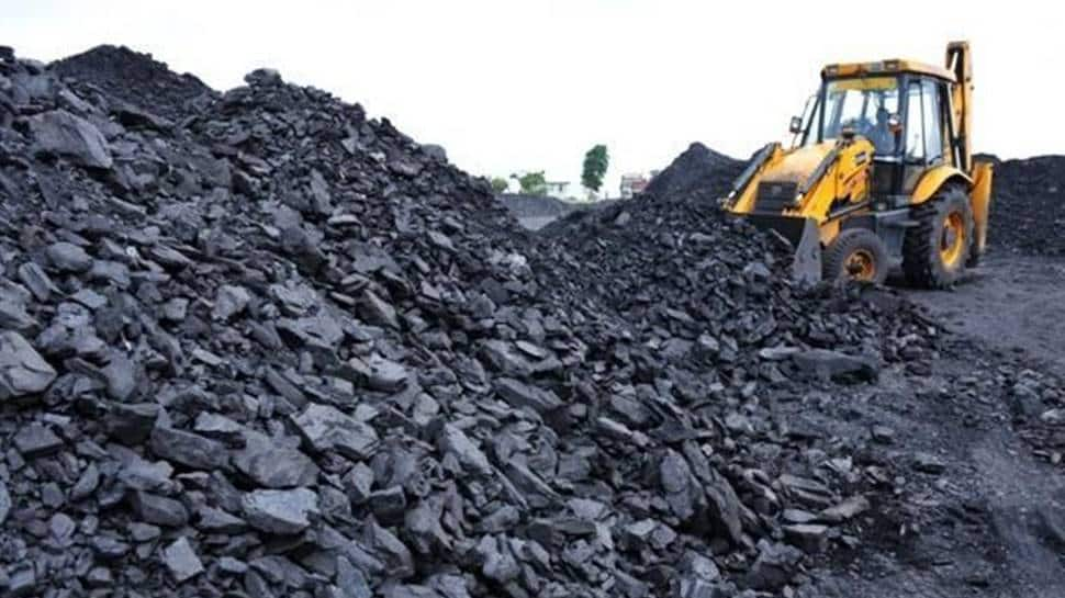 India`s electricity demand picks up in October as coal shortage lingers thumbnail