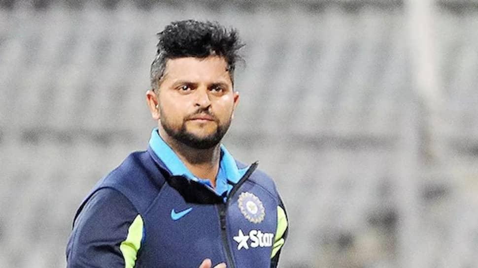 India vs Pakistan T20 World Cup 2021: Suresh Raina terms THIS bowler 'main guy in the attack' thumbnail