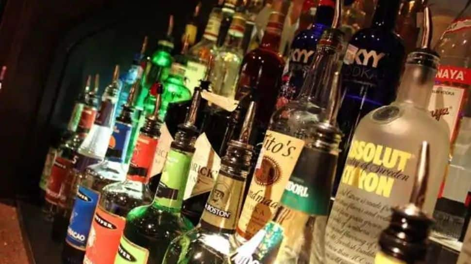 India's first liquor museum 'All About Alcohol' opens in Goa thumbnail