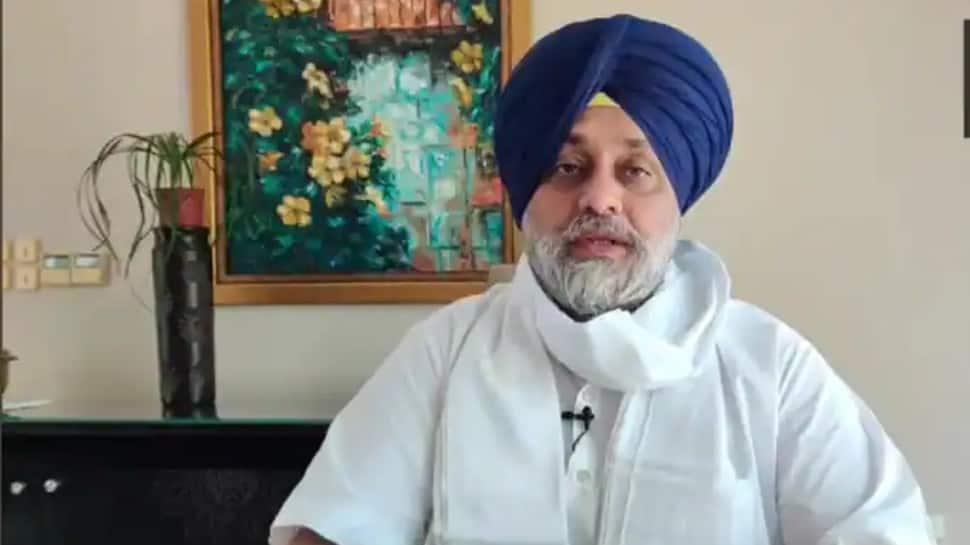 Punjab assembly polls 2022: SAD announces four more candidates