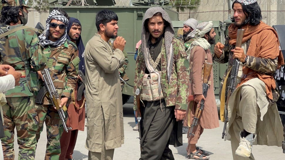 Taliban praise sacrifices of suicide bombers, promise cash and land to kin thumbnail