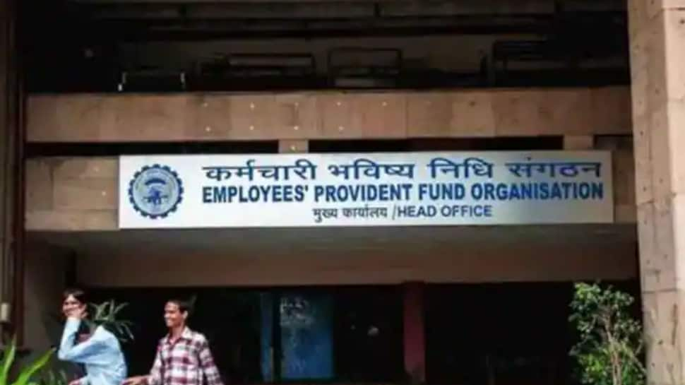 EPFO adds 14.81 lakh net subscribers in August, 12.61% increase over July data thumbnail