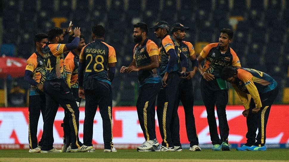 T20 World Cup 2021: Sri Lanka thrash Ireland by 70 runs to qualify for Super 12s thumbnail