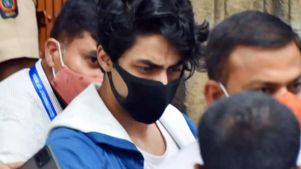 Aryan Khan drugs case: Bombay High Court likely to hear bail plea today