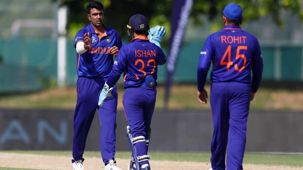 T20 World Cup 2021: Virat Kohli's Team India are favourites to win the tournament, says Steve Smith thumbnail
