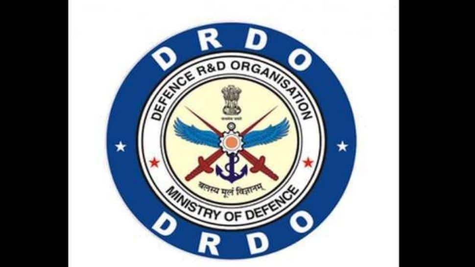 DRDO Recruitment 2021: Apply for 116 Apprentice posts, check details here thumbnail