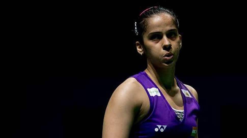 Denmark Open: Saina Nehwal, HS Prannoy, Parupalli Kashyap crash out thumbnail