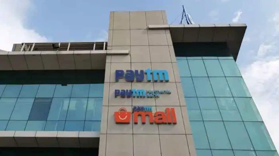 Paytm IPO: Fintech firm may skip a pre-IPO round to fast-track listing - Report thumbnail