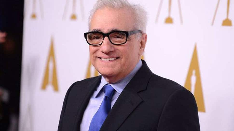 Martin Scorsese, Istvan Szabo to be honoured with Satyajit Ray Lifetime Achievement Award at 52nd IFFI