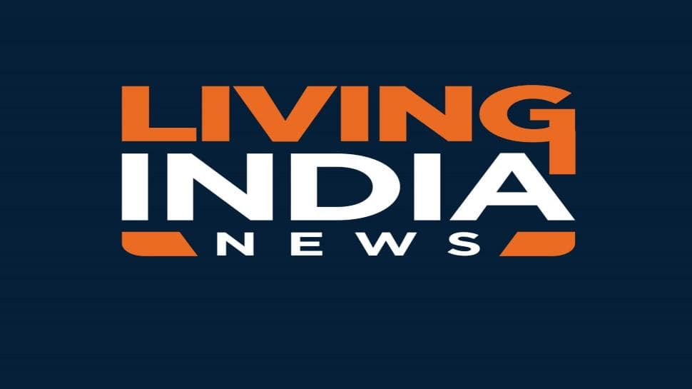 LIVING INDIA NEWS, A NEWS CHANNEL WITH A DIFFERENCE thumbnail