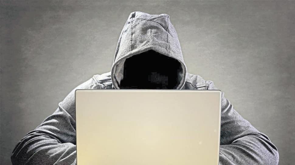 Beware! India cracks down hard on cybercriminals