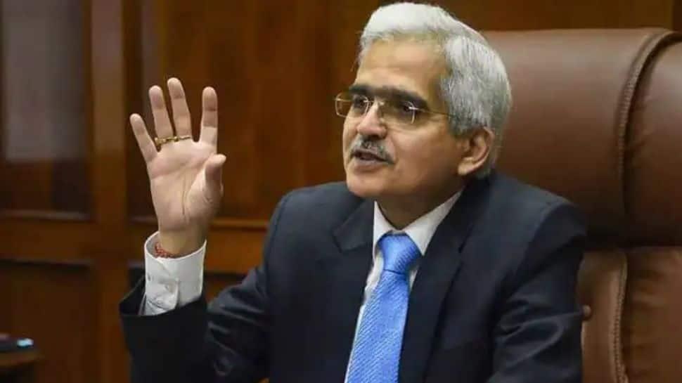 RBI remains laser-focused to bring back inflation to 4%: Shaktikanta Das thumbnail